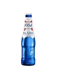 1664 blanche 25 cl