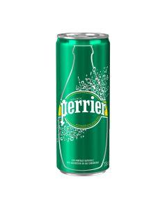 Perrier 33 cl